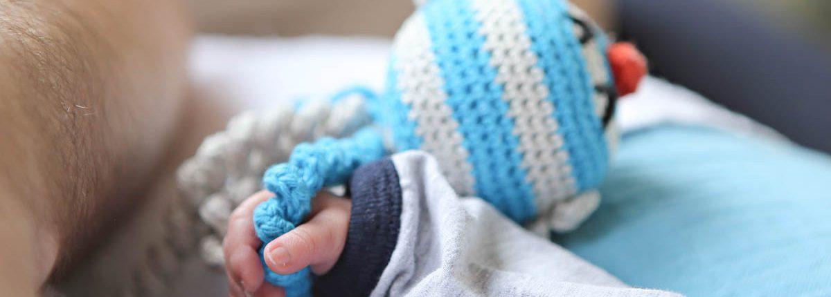 Haken Voor De Kindjes Op Wereld Prematurendag Stichting Earlybirds