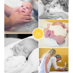 Cas prematuur geboren 27 weken vie curi venlo