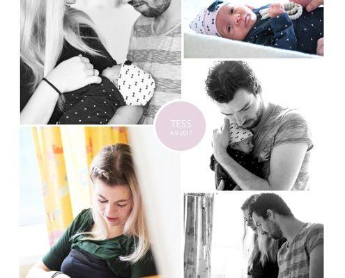 Tess prematuur geboren met 30 weken en 1 dag. hoge bloeddruk, zwangerschapsvergiftiging, pre-eclampsie, HELLP syndroom, longrijping, UMCG, CPAP, NICU