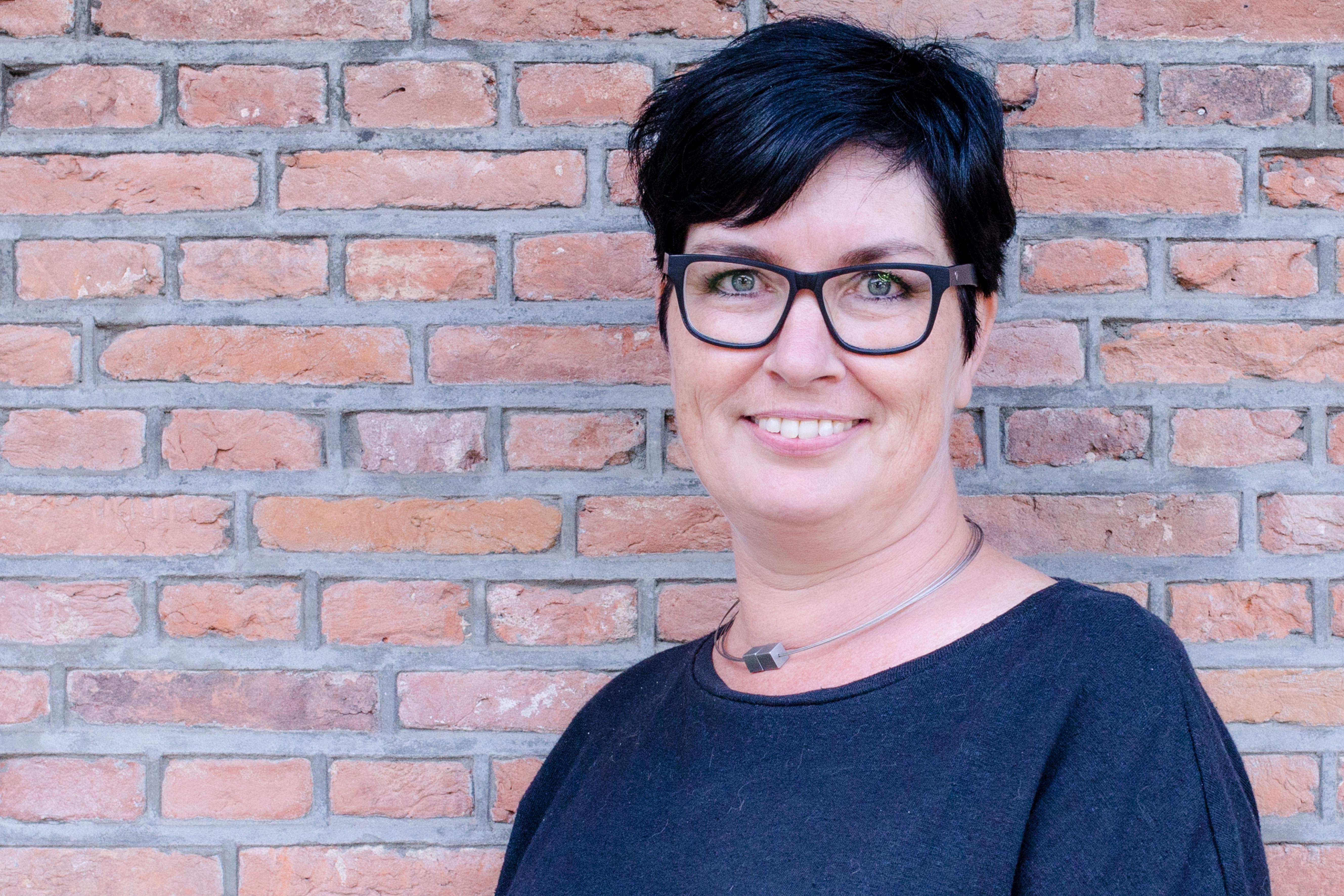 Evelien van Ooyen - Zeegers (51)