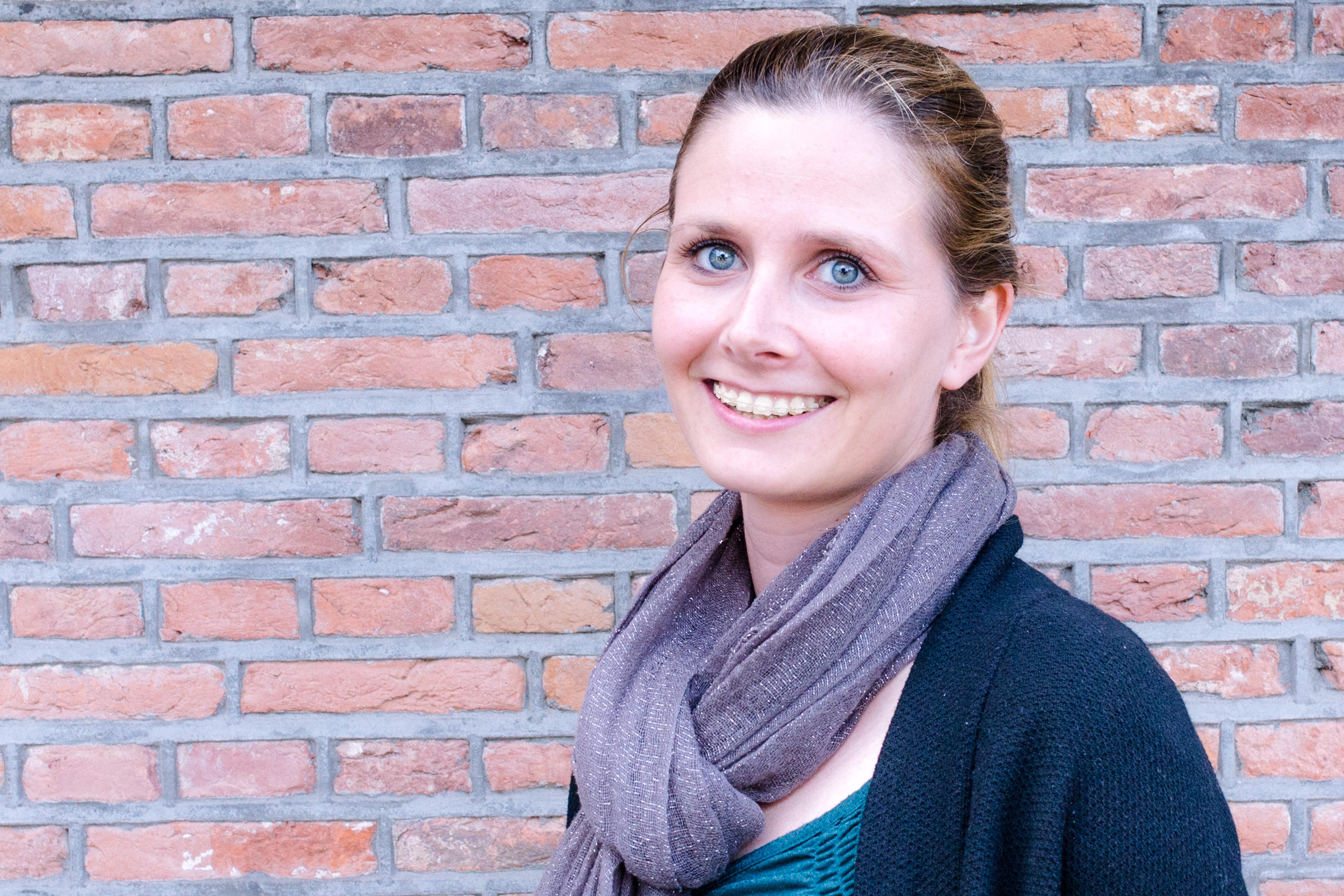 Nina Zagar (32)