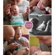 Charlotte prematuur geboren met 24 weken en 1 dag, sondevoeding, tweeling, vlinderkindje, MMC Veldhoven, vroeggeboorte