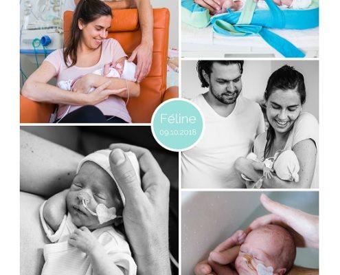 Féline prematuur geboren met 30 weken en 3 dagen, St. Jansdal Harderwijk, couveuse, pre-eclampsie, zwangerschapsvergiftiging, borstvoeding