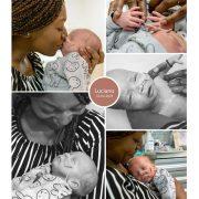 Luciano prematuur geboren met 32 weken en 3 dagen, Flevo ziekenhuis Almere, weeenremmers, longrijping, borstvoeding, sonde