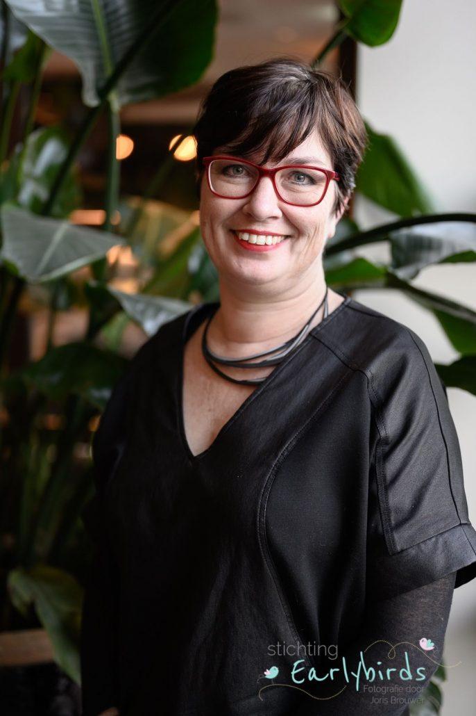 Evelien van Ooyen - Zeegers (53)
