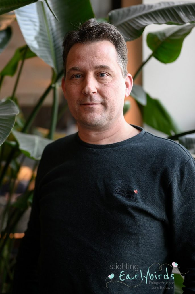 Joris Brouwer (48)