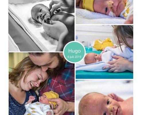 Hugo prematuur geboren met 34 weken, Moeder en Kind Centrum Harderwijk, couveuse, sonde, badderen