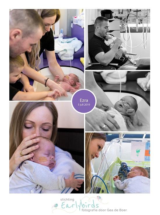 Ezra prematuur geboren met 27 weken, Martini ziekenhuis, longrijping, bedrust, spoedkeizersnede, NICU, UMCG, buidelen