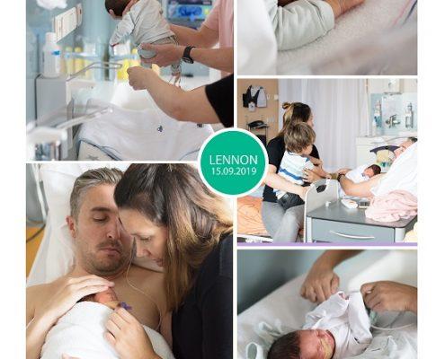 Lennon prematuur geboren met 32 weken, Alrijne, sonde, couveuse, vroeggeboorte
