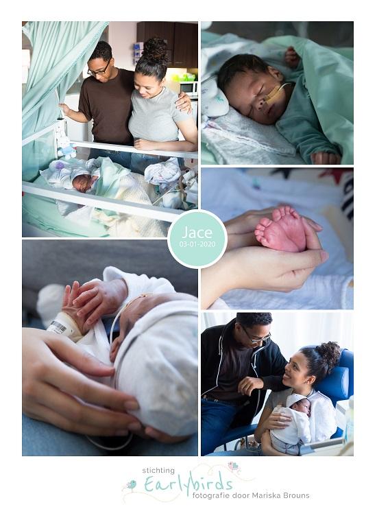Jace prematuur geboren met 31 weken en 1 dag, Maasstad zieknhuis, sonde, knuffelen, Sophia, weeenremmers, longrijping