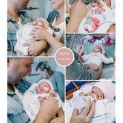 Jaysee prematuur geboren met 32 weken, Slingeland ziekenhuis, sonde, NICU, knuffelen