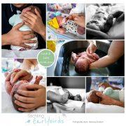 Luuk & Lars prematuur geboren met 27 weken en 6 dagen, tweeling, MST Enschede, neonatologie, gebroken vliezen, NICU, CPAP, sonde