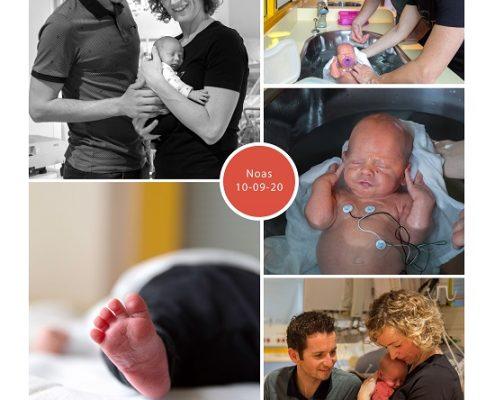 Noas prematuur geboren met 33 weken, Slingeland Doetinchem, badderen, vroeggeboorte