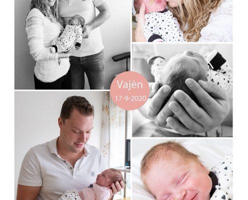 Vajèn prematuur geboren met 32 weken en 3 dagen, MMC Veldhoven, sonde, couveuse, buidelen, borstvoeding